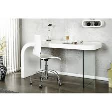 High Gloss White Desk by 33 Best Desks Images On Pinterest Office Desks Home Offices And