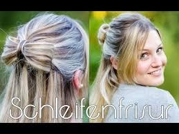 Schicke Frisuren by Eindrucksvolle Schicke Frisuren Eine Anleitung Frisuren 2016