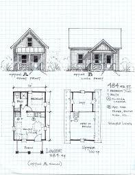 house plans lake cottage house plans lakefront househousehome lake