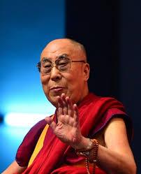 dalai lama spr che botswana confirms dalai lama visit despite china anger news24