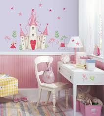 chambre style anglais stickers pas cher chambre bb dcoration deco chambre bebe original
