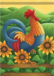 69 best rooster and kitchen stuff images on pinterest kitchen