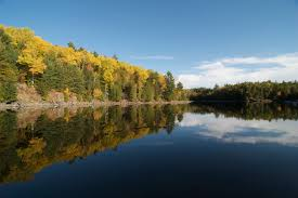 thanksgiving 2013 canada file crystal lake thanksgiving 2987367939 jpg wikimedia commons
