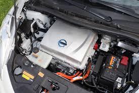 renault zoe engine nissan leaf pirkėjo gidas 2 dalis 100 procentų elektrinis