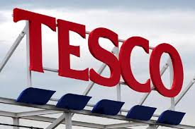 how much do ipads cost on black friday tesco black friday 2017 how to find the best deals and bargains