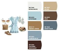 372 best blue chips images on pinterest color trends colors and