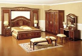 Expensive Bedroom Designs Most Expensive Bedroom Furniture Back To Post The Most Expensive