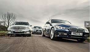 audi mercedes comparison bmw 3 series touring vs audi a4 avant vs mercedes c
