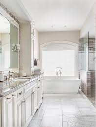 prosource wholesale home design remodeling and flooring
