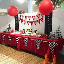 disney cars home decor cars party table decor disney cars theme pinterest cars