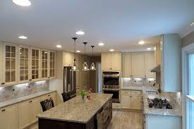 Kitchen Cabinets Northern Virginia by Northern Virginia Kitchen Remodeling Home Remodel Services In Lorton