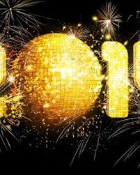 5 events for your last minute chicago new years magnetic magazine