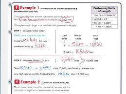 go math worksheets shishita world com