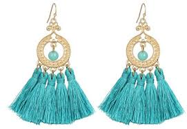 earrings online sale on earrings buy earrings online at best price in kuwait city