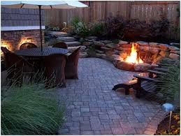 Affordable Landscape Lighting Affordable Landscape Lighting Impressive Design Erikbel Tranart