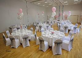 party chair covers seat cover luxury seat covers for party chairs seat covers for