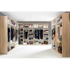 Closet With Mirror Doors Mirror Armoires Wardrobes You Ll Wayfair