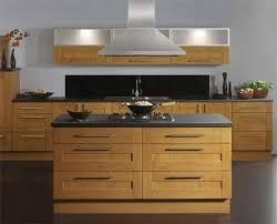 Kitchen Cabinet Modern Design 16 Best Contemporary Kitchen Images On Pinterest Contemporary