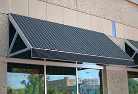 Retractable Awnings Nj Finish Line Digital Printing New Jersey Vehicle Accessories