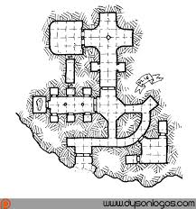 Updown Court Floor Plans by Maps Dyson U0027s Dodecahedron