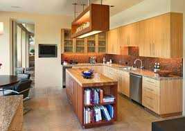 how do you hang kitchen cabinets hang kitchen cabinets hanging kitchen cabinets pleasurable design
