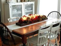 dining room table centerpiece ideas centerpieces for dining room tables modern centerpiece table