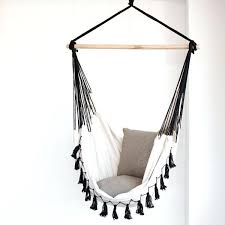 swinging hammock chair swinging hammock chair uk u2013 sharedmission me