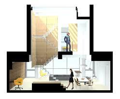 19 shop plans with loft