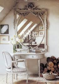 Vintage Mirror Vanity 77 Best Antique Mirrors Images On Pinterest Antique Mirrors