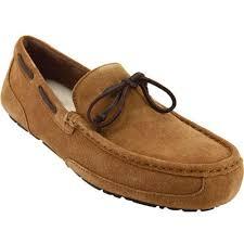 mens ugg sale uk stylish mens ugg chester slip on casual shoes chestnut for sale uk