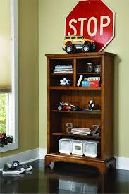 Hooker Bookcases 85 Best Book Cases Images On Pinterest Bookcases Bookshelves