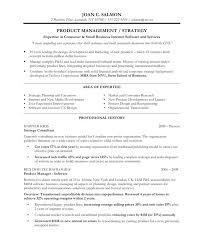 sample headline for resume hr fresher resume headline sample