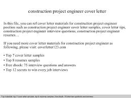 Resumes For Electricians Purdue Owl Writing Essays For Exams Architectural Design Thesis