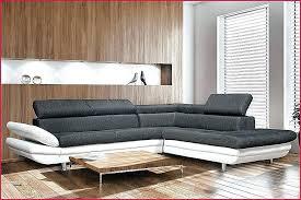 nettoyer canapé cuir beige coussins cuir pour canape quel canapac cuir avec un intacrieur