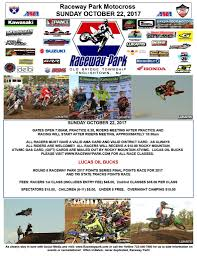 ama district 14 motocross racing archives nj motocross