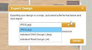 Autodesk Dragonfly Online 3d Home Design Software Download Online 3d Home Design Software From Autodesk Create Floor Plans