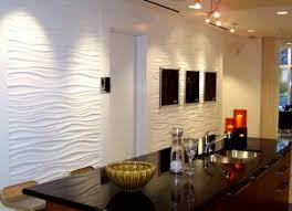 textured wall ideas how to change your interior walls with texture freshome com