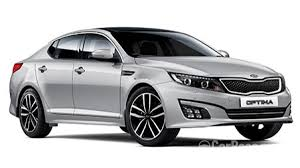 kia optima 2014 present owner review in malaysia reviews