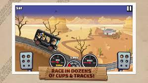 trivia ad free apk hill climb racing 2 1 13 1 mod apk unlocked ad free apk home