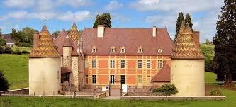 chambre d hote fontevraud gîtes de charme proche de abbaye de fontevraud