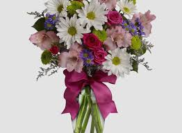 how to send flowers to someone send flowers to someone new farmington mo flower delivery