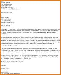 security officer cover letter 28 images security officer cover