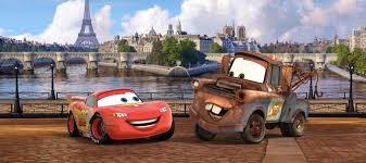 fast and furious cars wallpapers disney cars wallpaper qygjxz