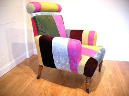 funky armchairs funky armchair eclectic armchairs and accent
