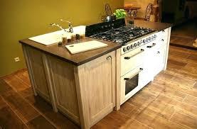 cuisine d occasion ikea cuisine d occasion ikea finest cuisine d occasion ilot central de