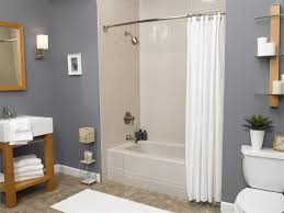 south carolina replacement tubs greenville bath replacement