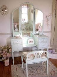 makeup table with lights professional vanity bedroom mirror plug