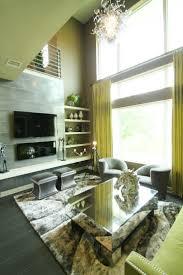 17 best the villa lago design tech homes images on pinterest
