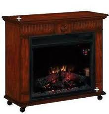 Sales On Electric Fireplaces by Electric Fireplace Ebay