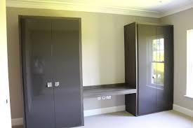 Bedroom Furniture Fitted Bespoke Bedroom Furniture Carpetcleaningvirginia Com